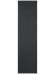 Black Label Bubble Free 9in x 33in - Skateboard Griptape (1 Sheet)