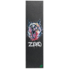 Zero Blown Ink Mob - Multi - Skateboard Griptape (1 Sheet)