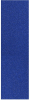 FKD Grip - Blue Dark - Skateboard Griptape (1 Sheet)