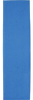 FKD Grip - Blue Lite - Skateboard Griptape (1 Sheet)