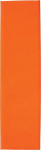 FKD Grip - Orange - Skateboard Griptape (1 Sheet)