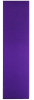 FKD Grip - Purple - Skateboard Griptape (1 Sheet)