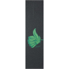 Bro Style Weed Thumb - 9in x 33in - Skateboard Griptape (1 Sheet)