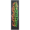 DGK Lenny x Mouse Graff - Black - Skateboard Griptape (1 Sheet)