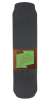 Creature Tall Can Cruzer - White/Green - 8.25in x 31.77in - Complete Skateboard