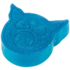 Pig Neon - Blue - Skateboard Wax