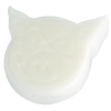 Pig Neon - White - Skateboard Wax