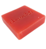 Chocolate - Red -Skateboard Wax