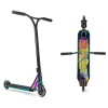 Lucky 2017 Covenant Pro - NeoChrome - Scooter