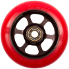 Rogue Gummy - 86a 110mm - Red - Scooter Wheels (Set of 2)