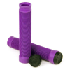 Lucky Vice Pro - Purple - Scooter Grip (Set of 2)