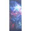 Session Dual Sheet - Galaxy - Scooter Griptape (1 Sheet)