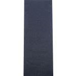Session Dual Sheet - Black - Scooter Griptape (1 Sheet)