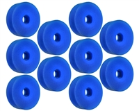 AGD Automag/Minimag/Micromag Regulator Seat - Blue (10 Pack)