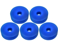 AGD Automag/Minimag/Micromag Regulator Seat - Blue (5 Pack)