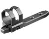 "Aim Sports Light/Laser Mount - 1"" Cantilever Keymod (AKMC02)"
