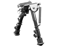 Aim Sports H-Style Bipod - Short (BPHS01)