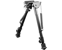 Aim Sports H-Style Bipod - Medium (BPHS02)