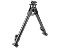 Aim Sports Bayonet Mounted Bipod For SKS Rifles (BPSKSS)