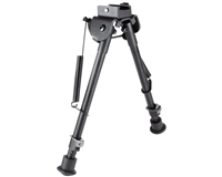 Aim Sports Bipod - Medium (BPST2)