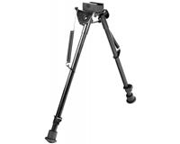 Aim Sports Bipod - Tall (BPST3)