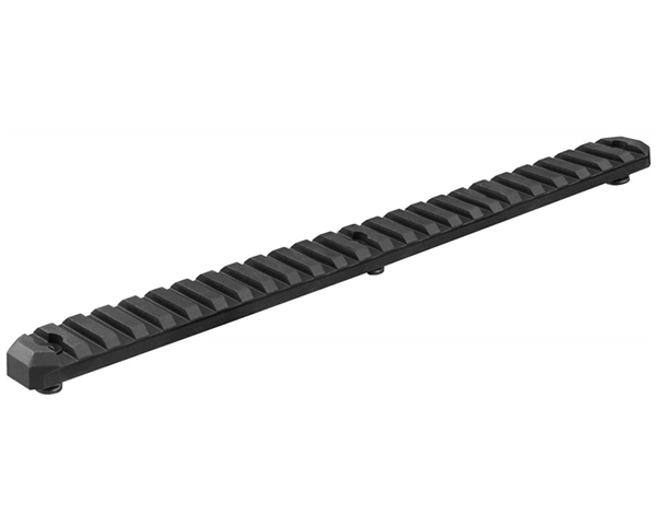 Aim Sports Keymod Rail Panel - 25 Slot (KMRS5)
