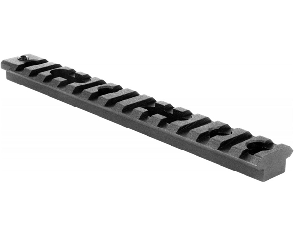 "Aim Sports AR-15 Rail Panel - 6"" (MT011)"
