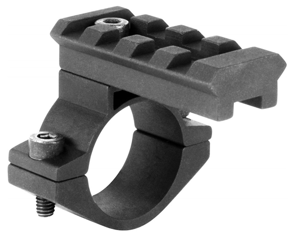 Aim Sports Scope Adaptor Ring - 36mm (MT046)