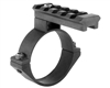 Aim Sports Scope Adaptor Ring - 45mm (MT047)