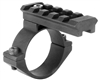 "Aim Sports Scope Adaptor Ring - 1"" (MT049)"