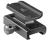 Aim Sports Absolute Co-Witness Base Mount - Aimpoint T1/H1 (MT070)