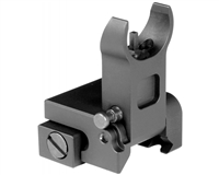 Aim Sports AR-15 Flip Up Front Sight (MT200)