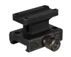 Aim Sports Absolute Co-Witness Mount - Trijicon (MTMR01)