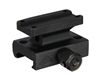 Aim Sports Lower 1/3 Co-Witness Mount - Trijicon (MTMR02)