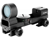 Aim Sports 1x25mm Red Dot Gun Sight (RTD25)