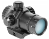 Aim Sports 1x30mm Micro Dot Gun Sight (RTDM30)