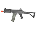 King Arms Galil MAR Electric Airsoft Rifle