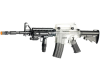 Panther Arms A11 Spring Airsoft Rifle