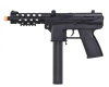 Echo1 General Assault Tool (GAT) AEG Airsoft Gun - JP-103