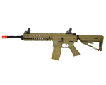 Valken Tactical Battle Machine Mod-L AEG Airsoft Gun - DST