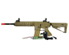 Valken Tactical Battle Machine Mod-L AEG Airsoft Gun Package Kit - DST