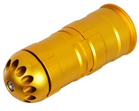 Mad Bull M922 BB Shower Grenade Shell (120 Rounds)