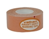 Valken Airsoft Gun Safety Tape - 2.5cm x 3m - Orange