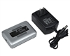 Echo 1 Airsoft Battery Balance Charger For LiPo/LiFe 1S to 4S Batteries