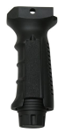 Tactical RIS Frontgrip - Black