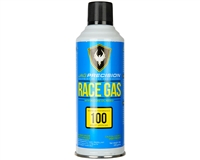 Jag Precision Race Gas - Airsoft Green Gas
