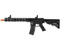 Adaptive Armament AEG Electronic Airsoft Gun - Specter Battle Rifle