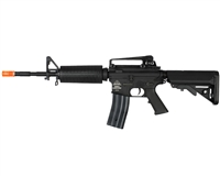 Adaptive Armament AEG Electronic Airsoft Gun - M4-A1