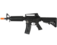 Adaptive Armament AEG Electronic Airsoft Gun - M4 CQB