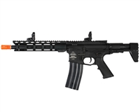 Adaptive Armament AEG Electronic Airsoft Gun - Specter PDW